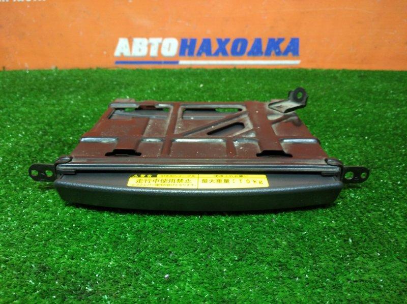 Столик Toyota Probox NCP50V 1NZ-FE 2002 водителя