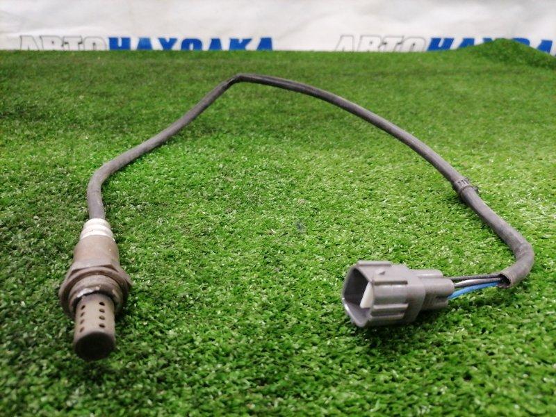 Лямбда-зонд Toyota Vitz SCP10 1SZ-FE 1999 4 контакта