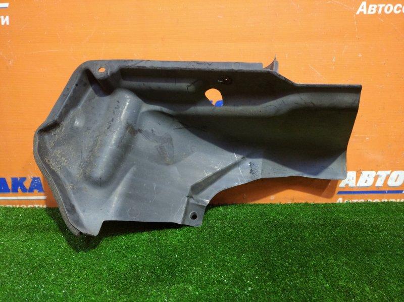 Защита Mazda Axela BLEFP LF-DE 2009 задняя правая