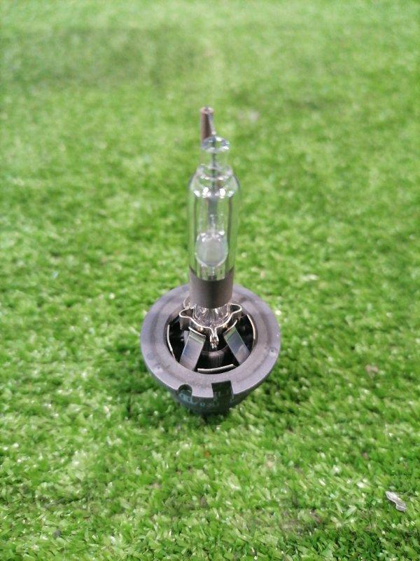 Лампа ксеноновая Honda Civic EU1 D15B 2001 PHILIPS D2R
