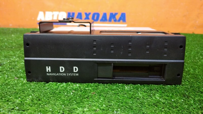 Компьютер Bmw 750I E65 N62B48B 03.2008 система навигации