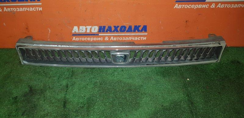 Решетка радиатора Toyota Sprinter AE100 5A-FE 1991 2 мод