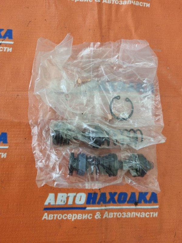 Ремкомплект гтц Toyota Mark Ii JZX90 1JZ-GE 1992 JZX100 на витрине