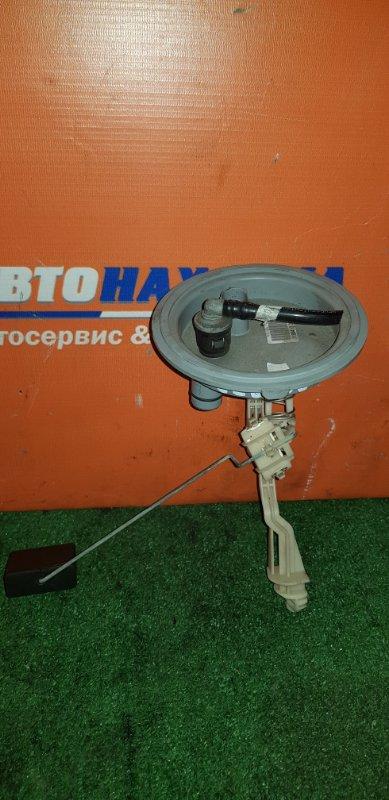 Датчик уровня топлива Bmw 750I E65 N62B48B 03.2008