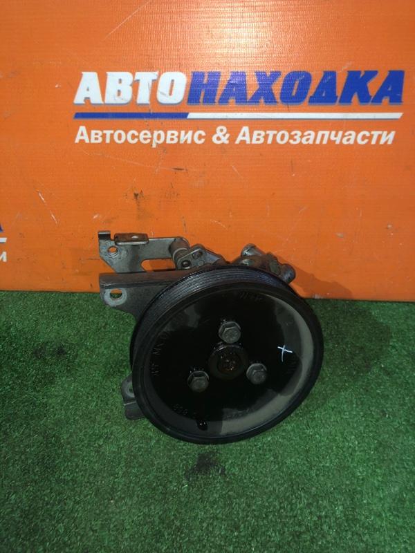 Гидроусилитель Bmw 530I E39 M54B30 2000