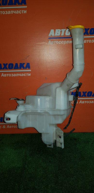 Бачок омывателя Mazda Axela BLEFP LF-VDS 2009 +моторчик на 1 выход