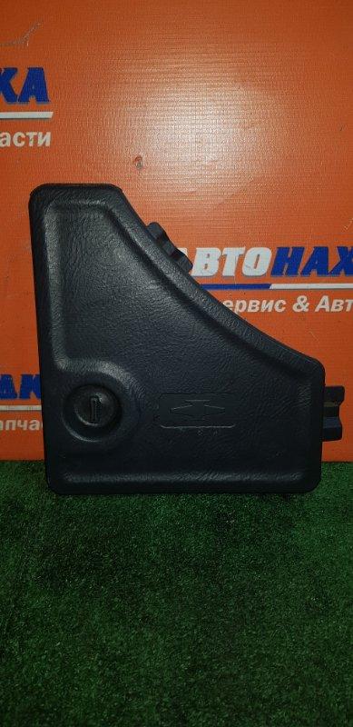 Накладка багажника Honda Partner EY7 D15B 1996