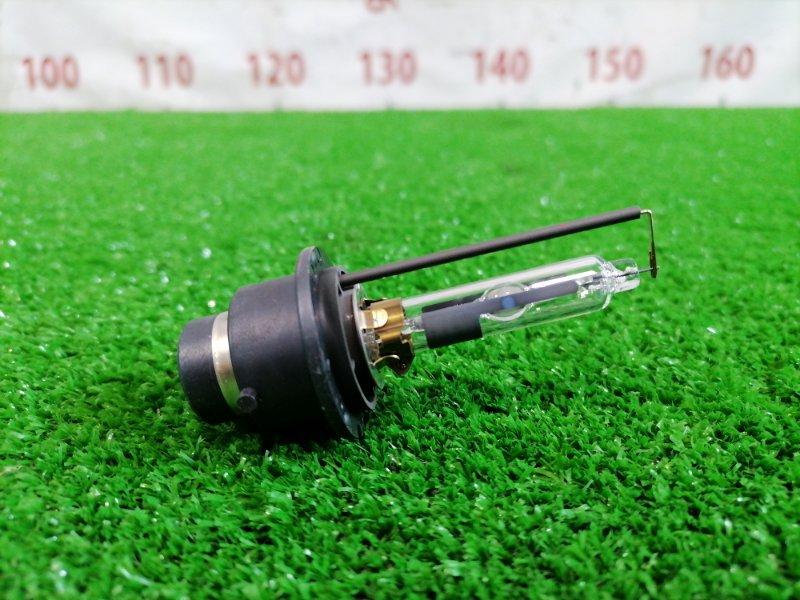 Лампа ксеноновая Honda Stream RN8 R20A 2006 D2R D2R, 35W, 12V, KOITO