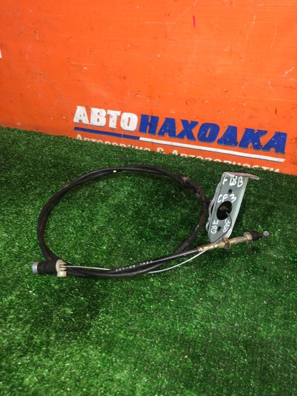 Трос газа Honda Accord CF3 F18B 2000