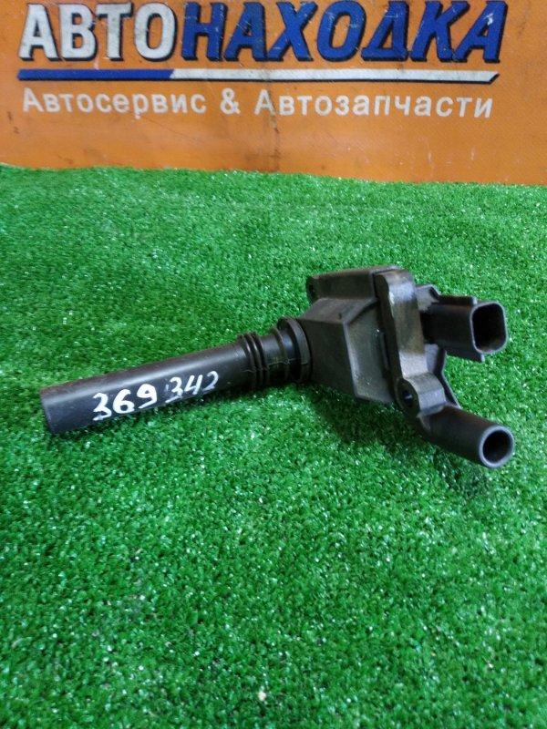 Катушка зажигания Dodge Magnum LXDP49 EZB 2005 56028394AD