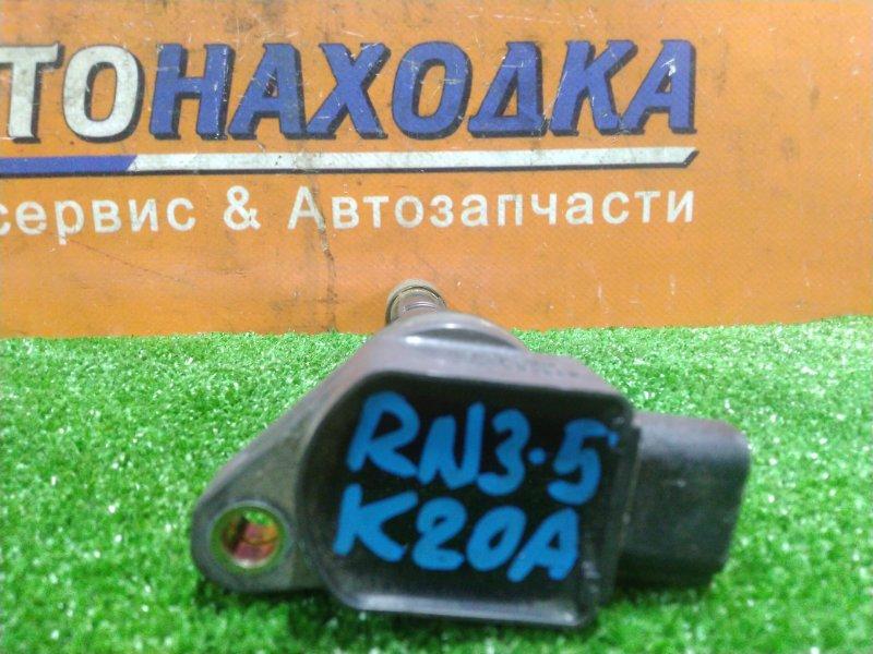 Катушка зажигания Honda Stream RN3 K20A 2002 099700-070