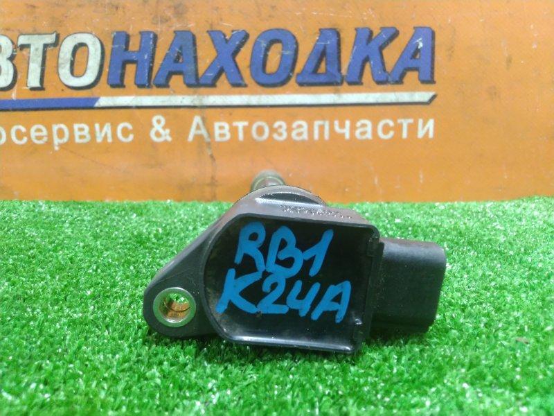 Катушка зажигания Honda Odyssey RB1 K24A 099700-070