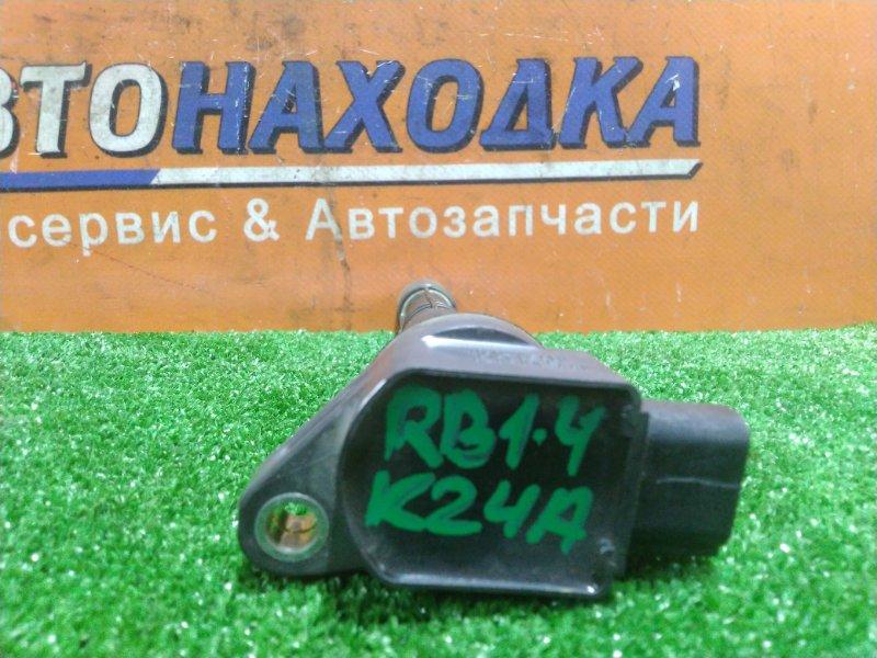 Катушка зажигания Honda Odyssey RB1 K24A 2004 099700-070