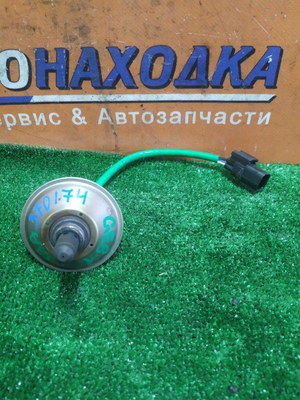 Лямбда-зонд Honda Fit GE6 L13A 2008 211200-2572