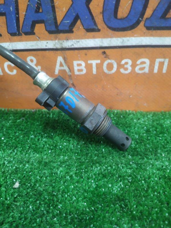 Лямбда-зонд Toyota Vitz SCP90 2SZ-FE 89465-52250