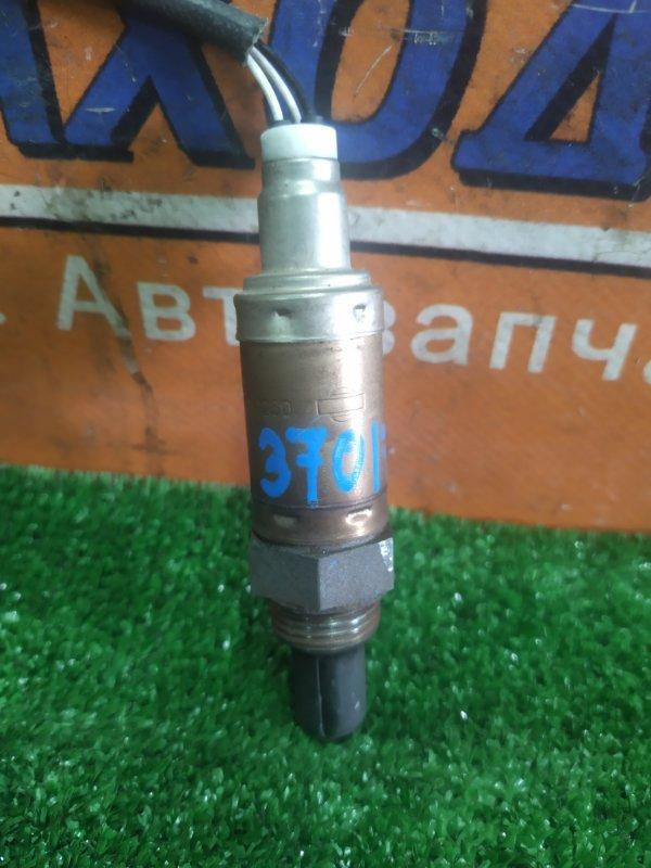 Лямбда-зонд Nissan Serena PC24 SR20DE 09.2000 A24-A71 066 08260 3 КОНТАКТА