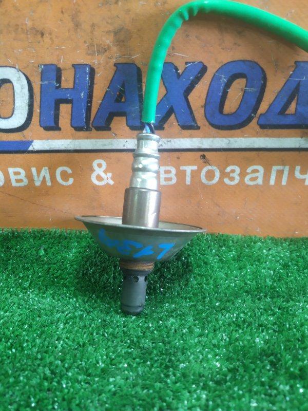 Лямбда-зонд Honda Fit GE6 L13A 2010 211200-2572