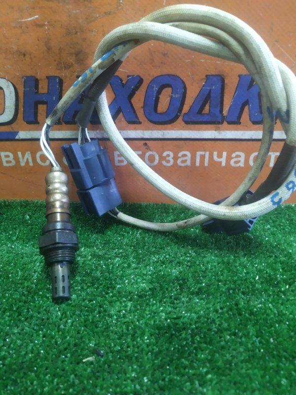 Лямбда-зонд Nissan Presage U31 QR25 0Z554-N5