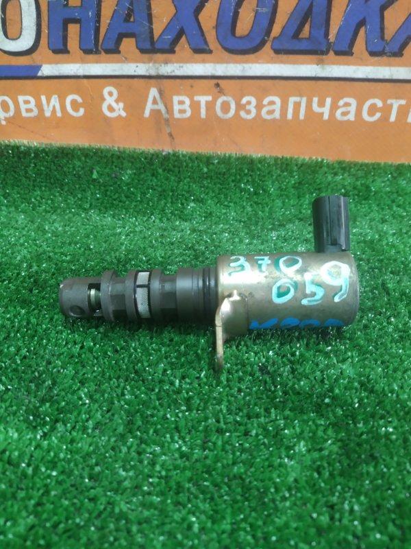 Клапан vvt-i Honda Stream RN3 K20A 2002
