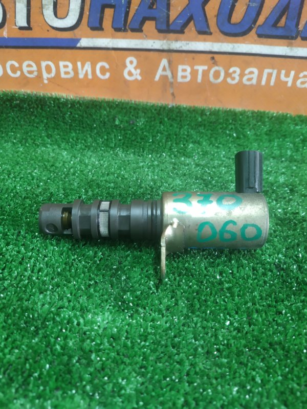 Клапан vvt-i Honda Stepwgn RF3 K20A 2001