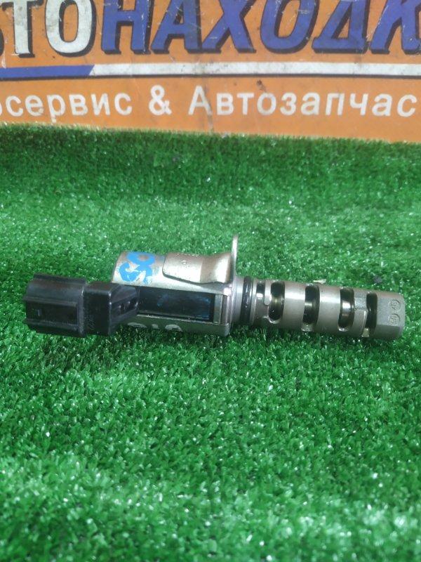Клапан vvt-i Toyota Vitz SCP90 2SZ-FE 229700-0290