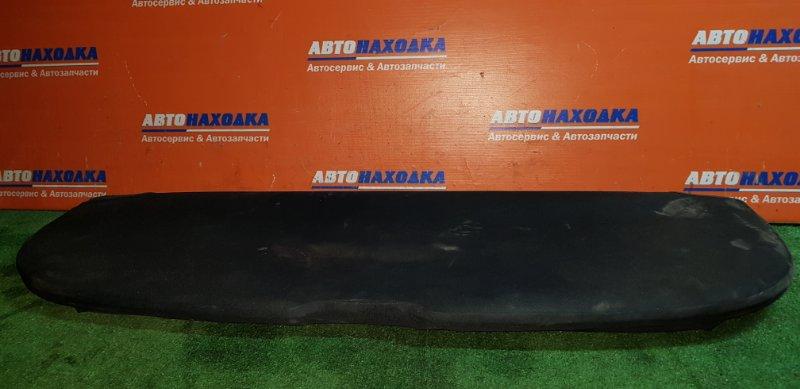 Полка багажника Toyota Ipsum ACM21W 2AZ-FE 2001