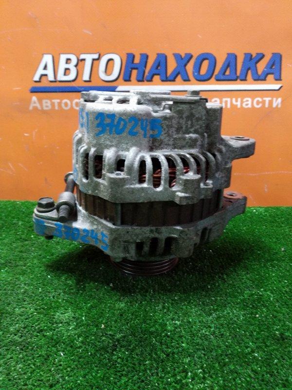 Генератор Honda Mobilio Spike GK1 L15A 2004 AHGA56, A5TB1391