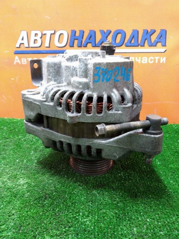 Генератор Honda Odyssey RA6 F23A 2000 A2TB5191