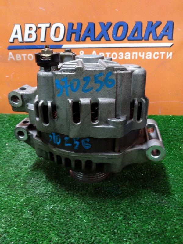 Генератор Honda Stepwgn RF3 K20A 2001 A2TB8691