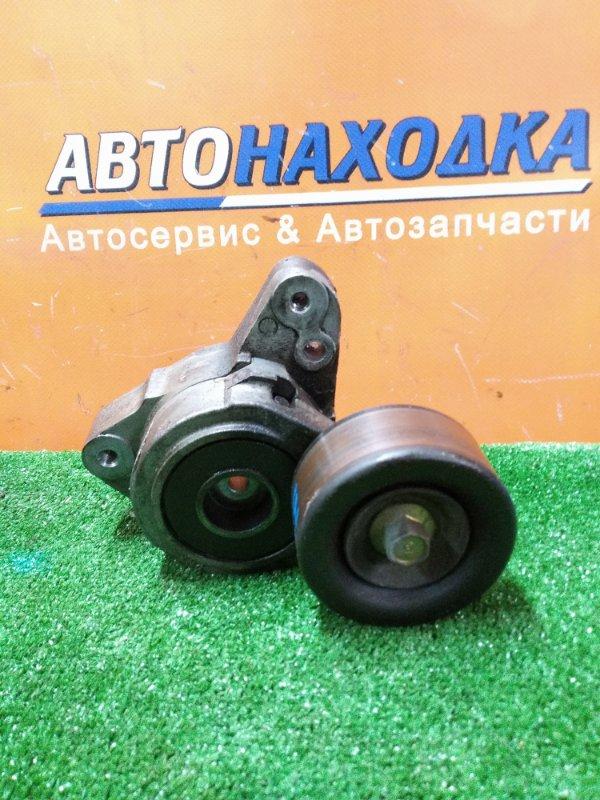 Ролик навесного оборудования Honda Stepwgn RF3 K20A 2001