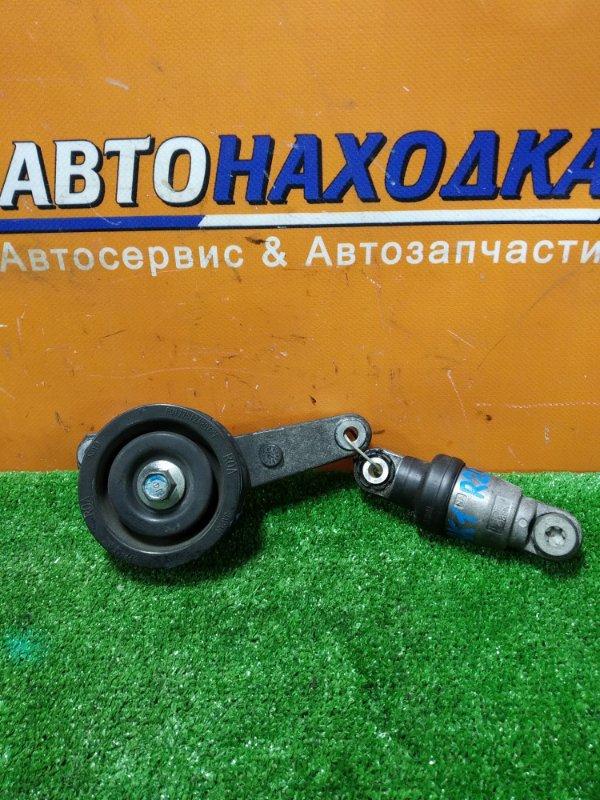 Ролик навесного оборудования Honda Stepwgn RK1 R20A