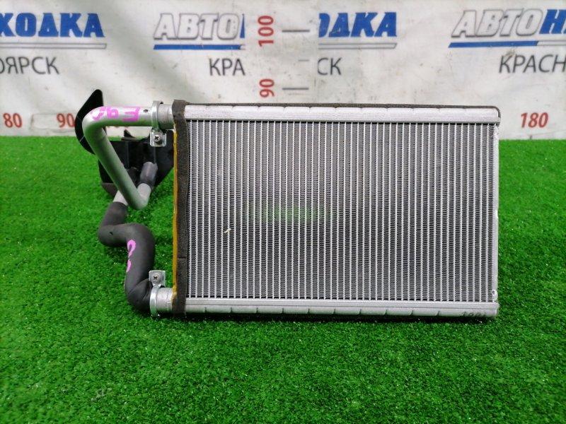 Радиатор печки Bmw 320I E90 N46B20 2005 ХТС, пробег 42 т.км