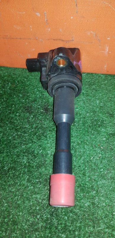 Катушка зажигания Honda Fit GD1 L13A 2001 CM11-108