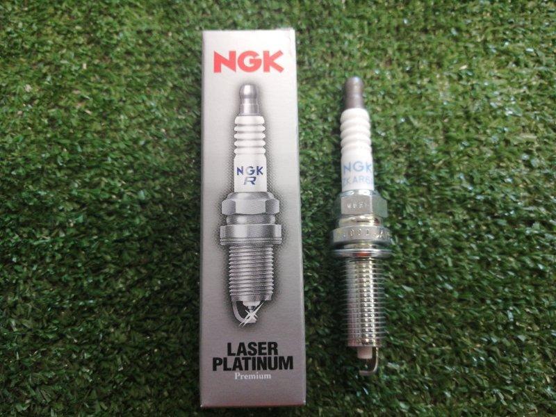 Свеча зажигания NGK 5118