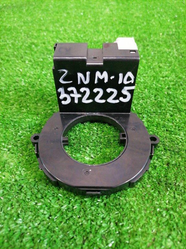 Датчик Toyota Isis ZNM10W 1ZZ-FE 2007 89245-52030 Датчик угла поворота рулевого колеса