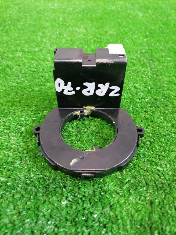 Датчик Toyota Noah ZRR70G 3ZR-FE 2007 89245-52030 Датчик угла поворота рулевого колеса, 7 контактов
