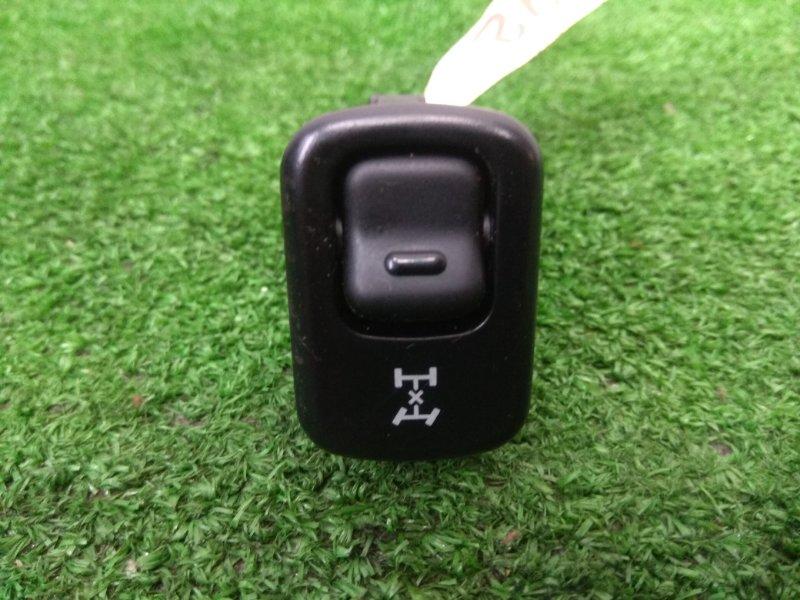 Кнопки в салон Daihatsu Terios Kid J111G EF-DEM 1998