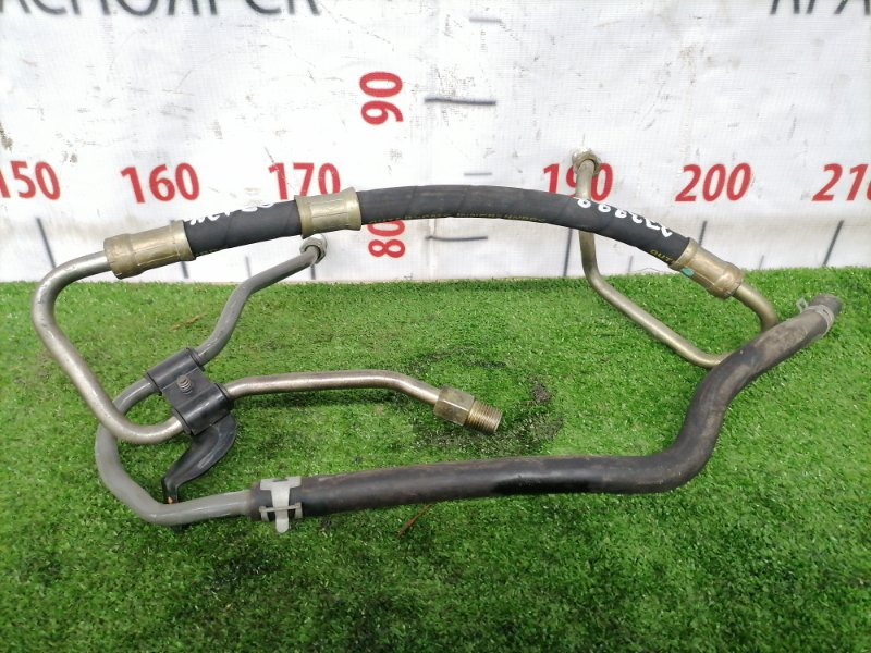 Шланг гидроусилителя Toyota Ist NCP60 2NZ-FE 2002 высокого давления.