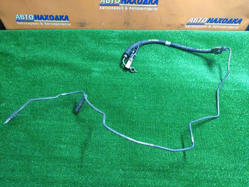 Шланг гидроусилителя Nissan Laurel HC35 RB20DE 05.2001