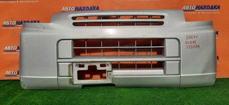 Бампер Suzuki Every DA64V передний
