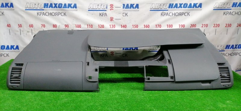 Airbag Toyota Noah ZRR70G 3ZR-FE 2007 55302-28120-B0 Пассажирский (верх панели), с подушкой, без заряда,