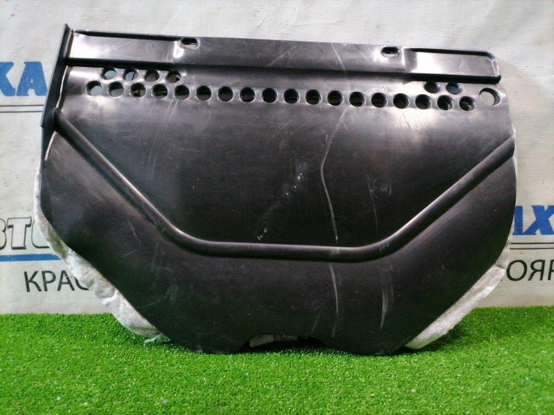 Накладка пластиковая в салон Mercedes-Benz E430 W210 M113E43 1995 передняя правая A2106809039 Накладка на