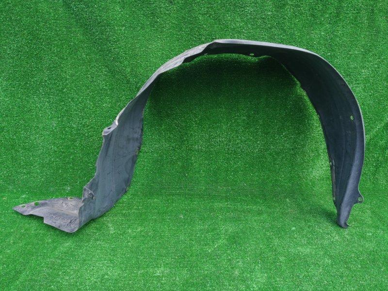 Подкрылок Mazda Mpv LW5W GY 24.04.2001 передний правый