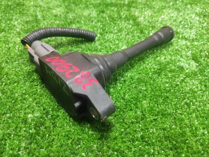 Катушка зажигания Nissan Note E12 HR12DDR 22448-3HD0A