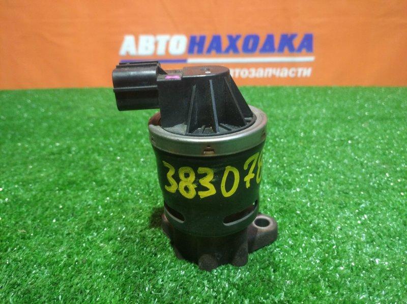 Клапан egr Honda Fit Aria GD6 L13A 2002