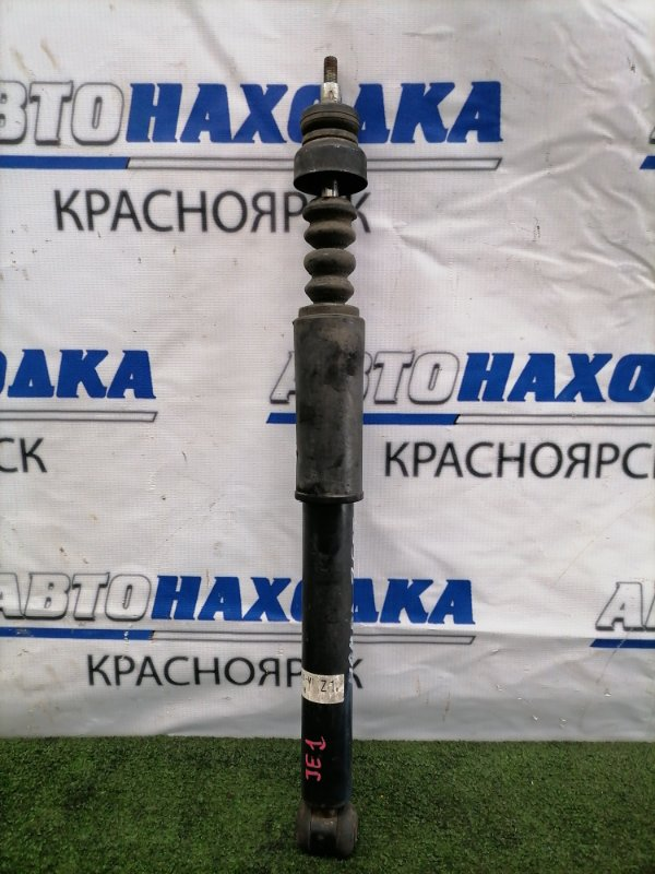 Амортизатор Honda Zest JE1 P07AT задний 52610-SYA-J020 Задний