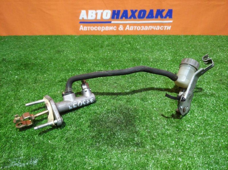 Главный цилиндр сцепления Honda Civic Ferio ES2 D15B 2000