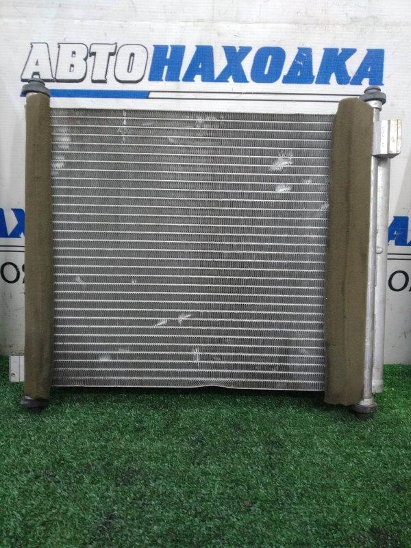 Радиатор кондиционера Mazda Az-Wagon MJ23S K6A 2008