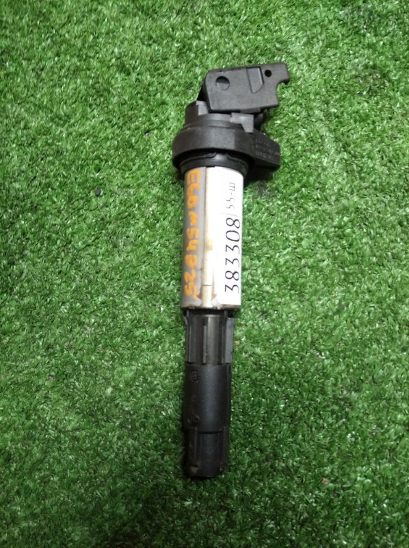 Катушка зажигания Bmw 525I E60 M54B25 2003