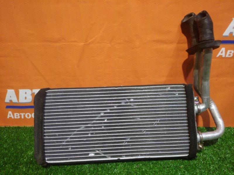 Радиатор печки Honda Civic Ferio ES2 D15B 2000